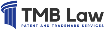 Timothy M Brown M.S., J.D. Mobile Logo